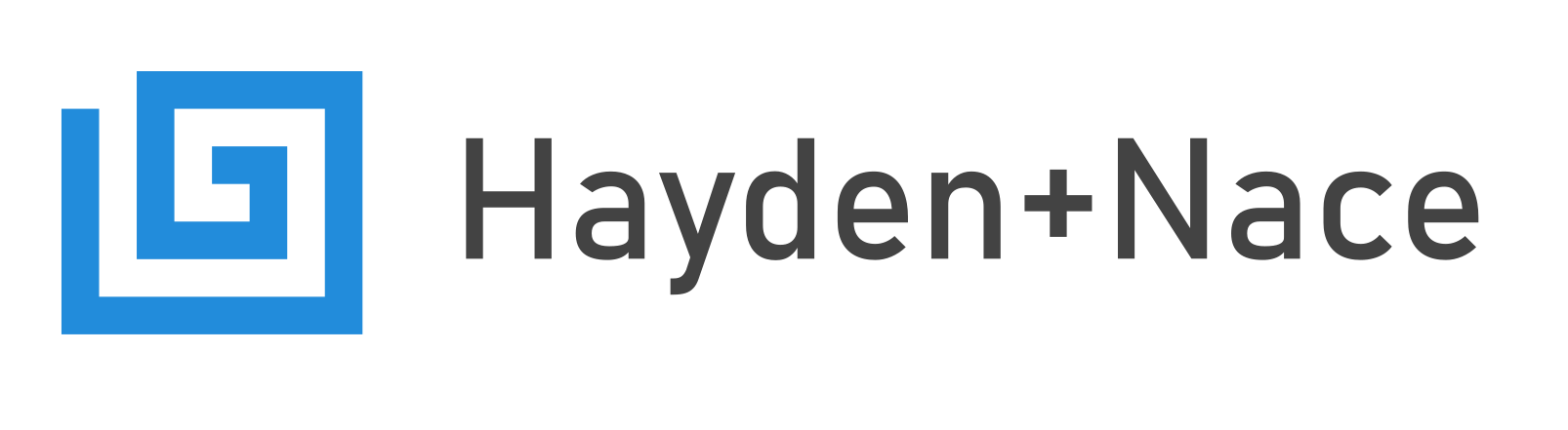 Hayden + Nace